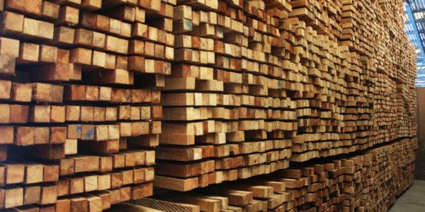 madera-selecta-nacional