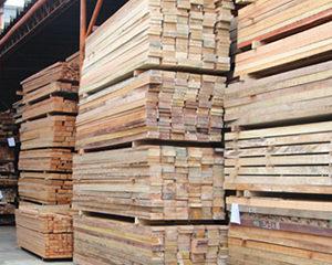 comprar maderas en lima peru