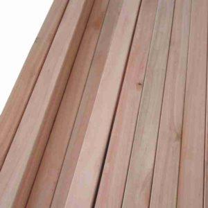 eucalipto madera para construir