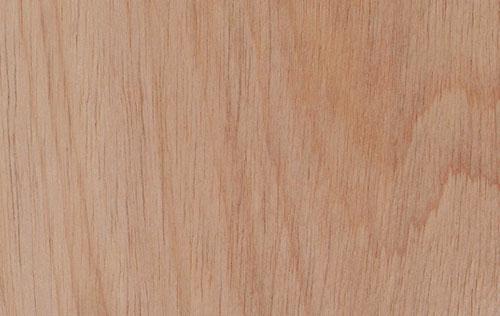 madera cachimbo peru