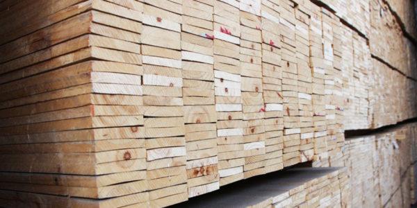 madera higuerilla precio