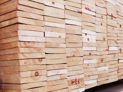 madera higuerilla peru