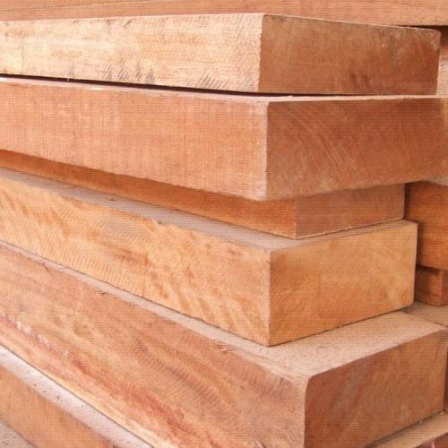 madera tornillo precio