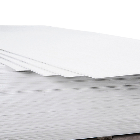 placas de fibrocemento placa de cemento para exteriores