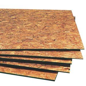 planchas de osb baratas