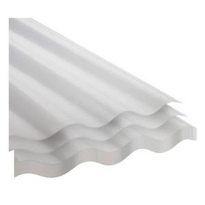 techo traslucido o transparente, precio en peru, donde comprar